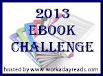 eBook Challenge