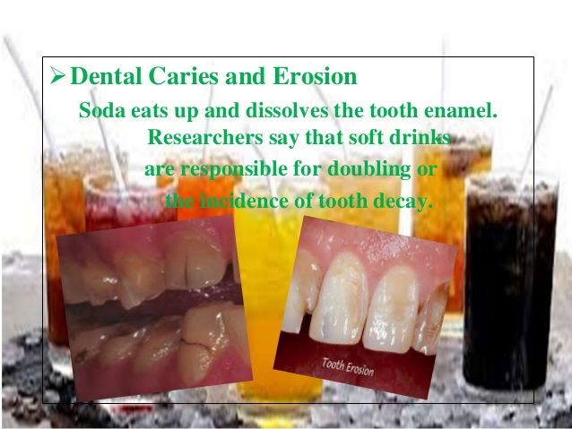 the effect of carbonated drinks on meat Effects of carbonated drinks (soda) by 2/16/12 first i want to say this project was a new chance to learn about what i consume in my project i learned that carbonated drinks otherwise known as soda.