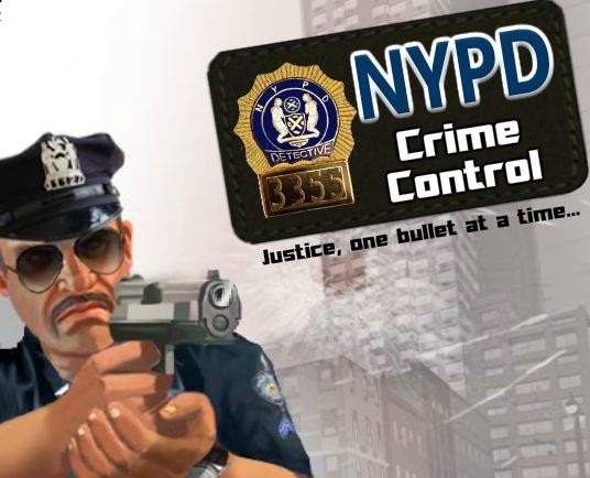 nypd crime control play online play online superhero and