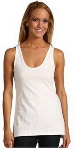 Майка-алкоголичка stedman. женские футболки с российской символикой. футболки с полноцветными мультами. блузка, майка