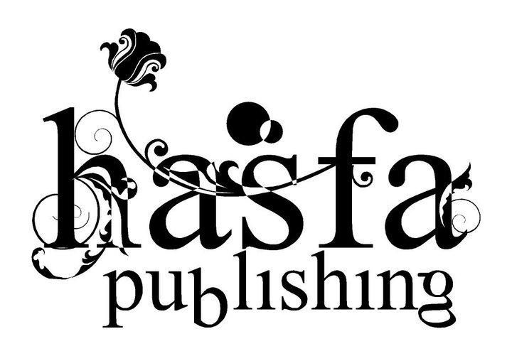 hasfa