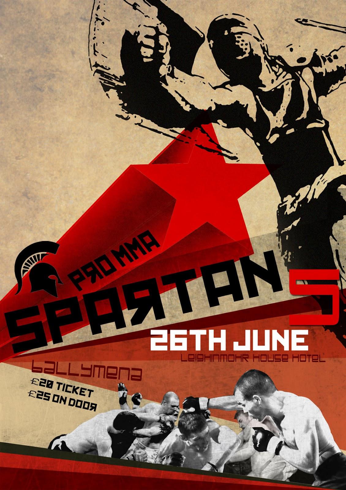 teame designs  martial arts posters