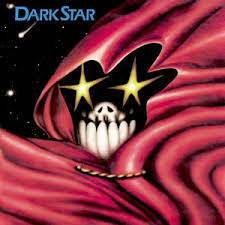 darkstarportada.hardrockmonsters.2014