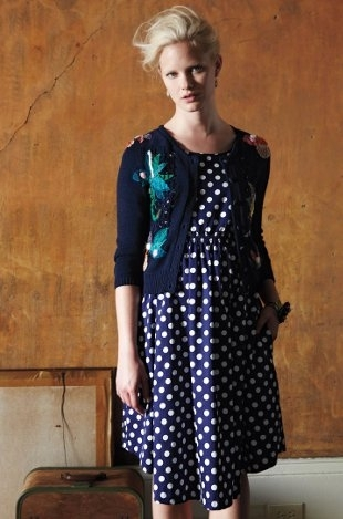 Anthropologie-Catalog-July-2012