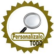 la personalización de los mensajes publicitarios en marketing directo