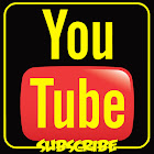 Subscribe Now to Video Business Media