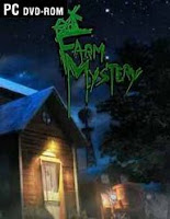 download Mystery The Horror of Orchardville