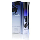 ARMANI CODE 100 ml Pret: 50 Ron