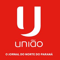 JORNA UNIÃO