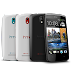 HTC Desire 500 Officially announced, another mid-range handset from HTC