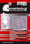 Ediciones y Revista Herramienta