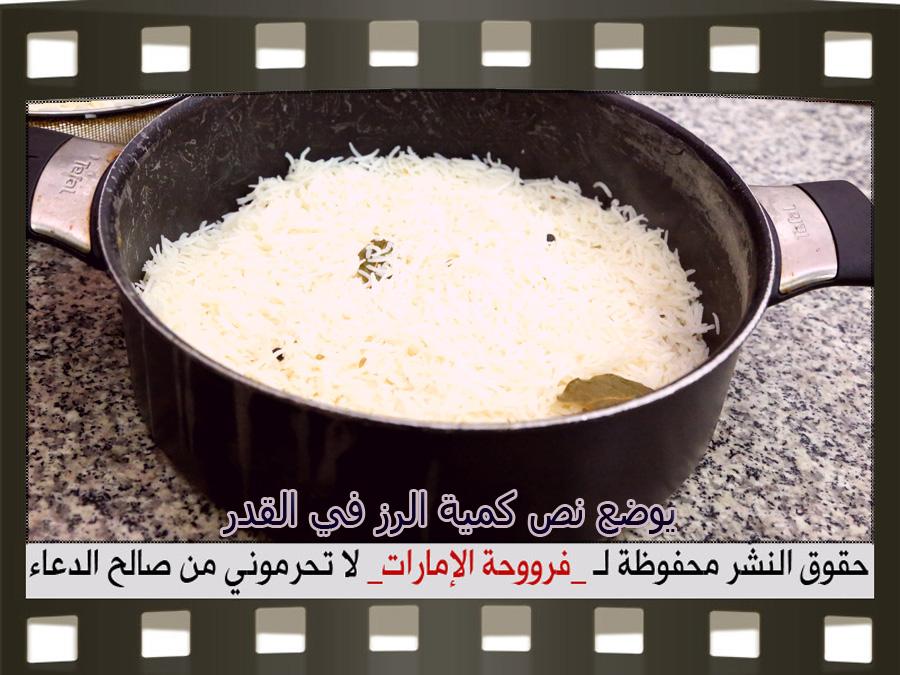 http://3.bp.blogspot.com/-WCY-NtPdIx8/VaJfaeenHCI/AAAAAAAASuU/y_pJM5yYlvM/s1600/18.jpg