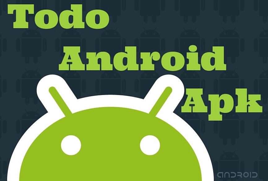 TODO ANDROID APK: Pulwifi.127 Metete en todas las redes wifis