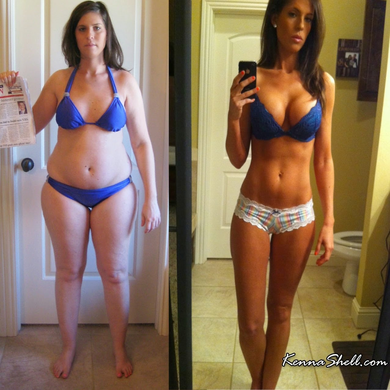 How to lose weight using apple cider vinegar kill