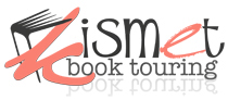 Kismet Book Tours banner