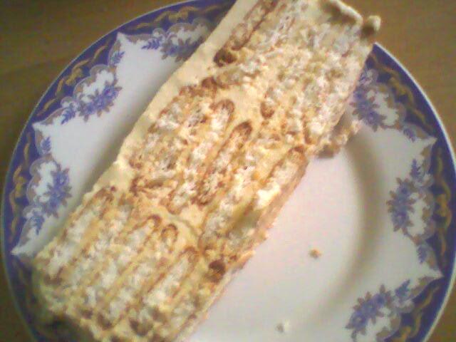 Pin resepi masakan malaysia cake on pinterest