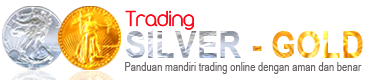 Trading Silver Gold