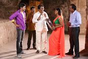 Vinodam 100 movie photos gallery-thumbnail-10