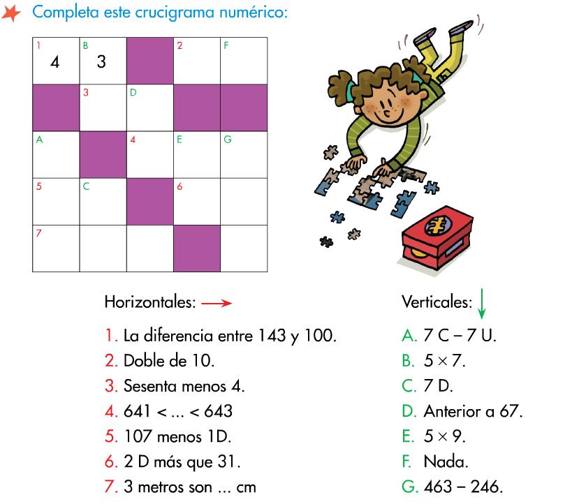http://www.primerodecarlos.com/SEGUNDO_PRIMARIA/marzo/Unidad1_3/actividades/actividades_una_una/mates/crucigrama_numerico.swf
