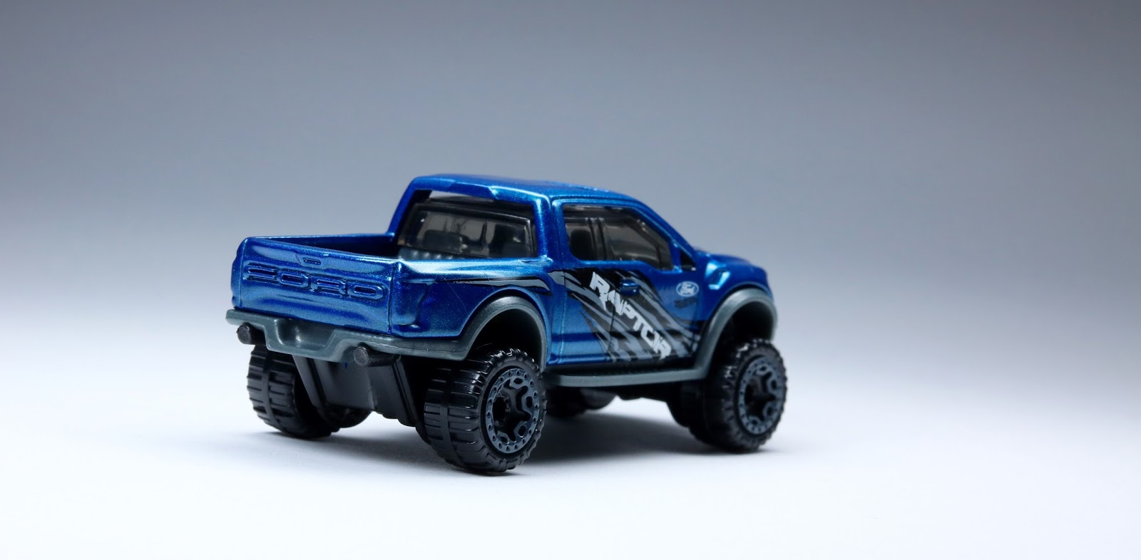 2018 Ford Raptor Hot Wheels | 2020 - 2018 Best Car Reviews