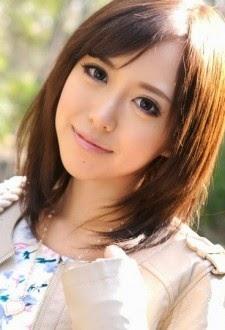 1Pondo Shiori Yamate Video JAV Uncensored