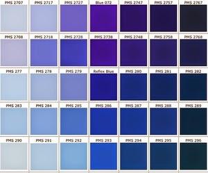 InteriorsDesign: 15 ideas de decoración en azul