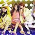 Mysteries Surrounding Wonder Girls' Sun