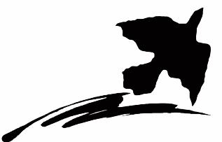 Concurso Anual do Cartaz sobre a Paz
