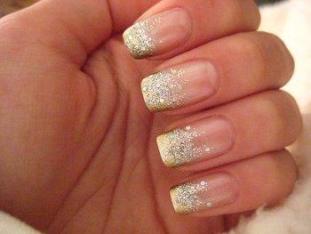 nail designs pictures,nails designs, nail art, nail art designs, nail polish