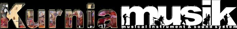 Kurnia Musik Jogja