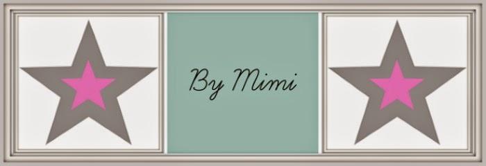 Mit Herz und Hand...by Mimi