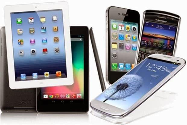 Новейшие технологии умный выбор выгодные цены на планшеты смартфоны и многое другое | tablets smartphones