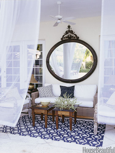 Http Www Housebeautiful Com Decorating Outdoor Room Design Ideas