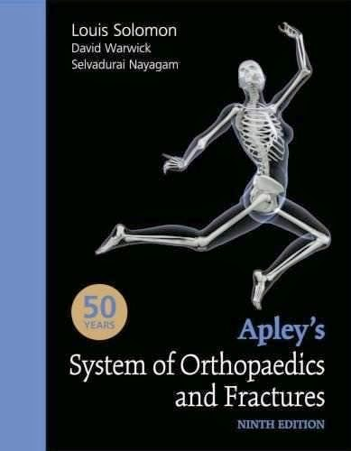 HANDBOOK OF FRACTURES 4TH EDITION PDF DOWNLOAD
