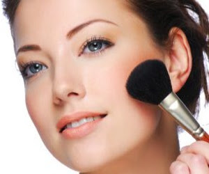 Tips Cantik Tanpa Make Up