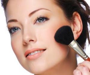 Tips Tampil Cantik Tanpa Make Up