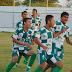 """Seleção Poçoverdense sub 17 """"Classifica na raça"""","""