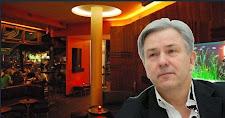 Wowereit: Rücktritt verschoben, wegen Planungsfehlern und Mehrkosten bei Abschiedsfeier