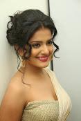 Vishaka singh sizzling pics-thumbnail-15