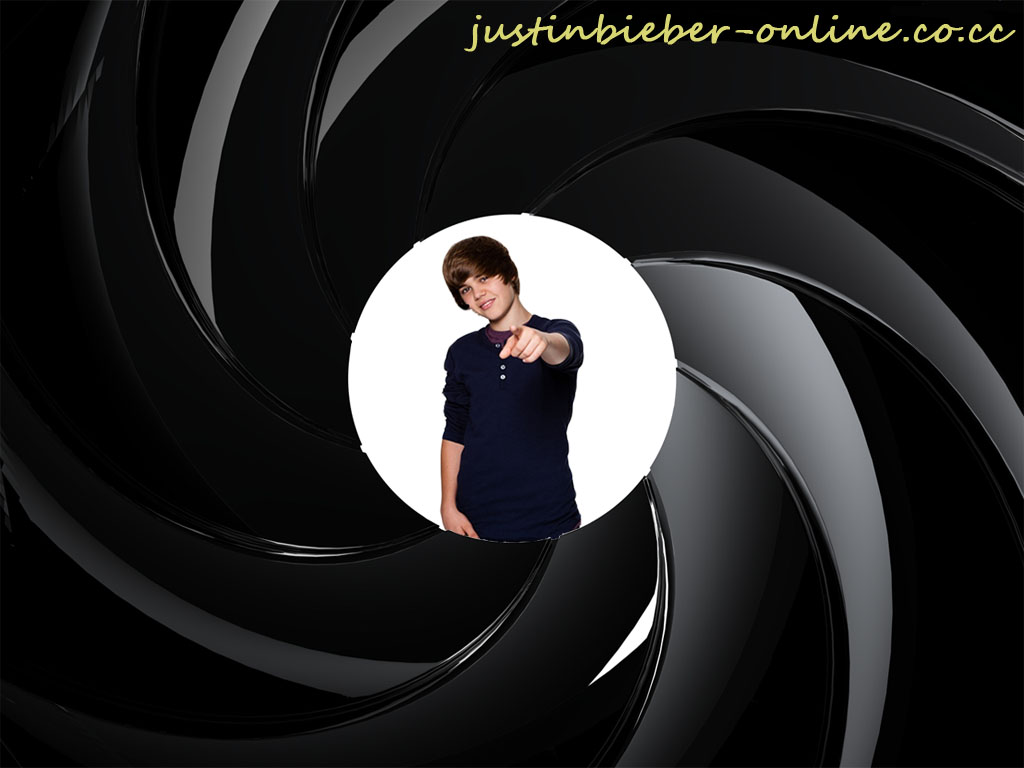 justin-bieber-james-bond-style-wallpapers