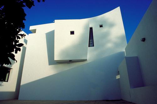 architecture products image  architecture of saudi arabia