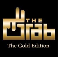 The GRAB Gold Edition