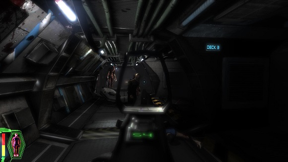 colonial-defence-force-ghostship-pc-screenshot-www.ovagames.com-1