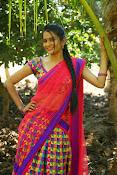 Sruthi Varma glamorous photos-thumbnail-12