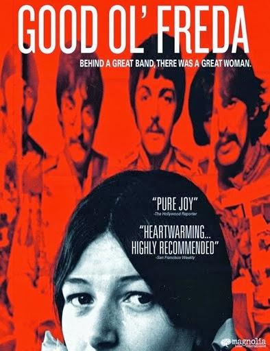 Ver Good Ol Freda  (2013)