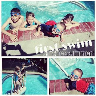 first+summer+swim.JPG