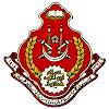 Thumbnail image for Majlis Agama Islam dan Adat Istiadat Melayu Kelantan (MAIK) – 30 September 2018
