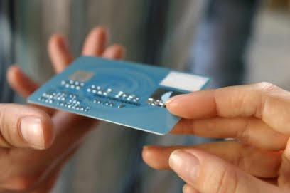 Corporate & Business Credit Card Offers