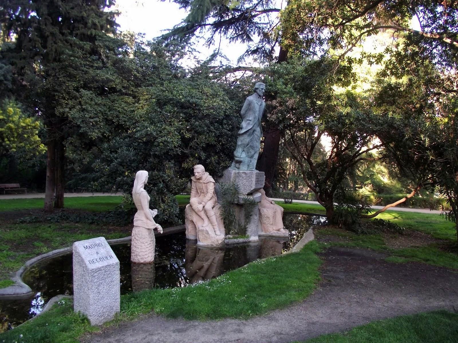 Ampa csb madrid parque quinta de la fuente del berro for Piscina fuente del berro