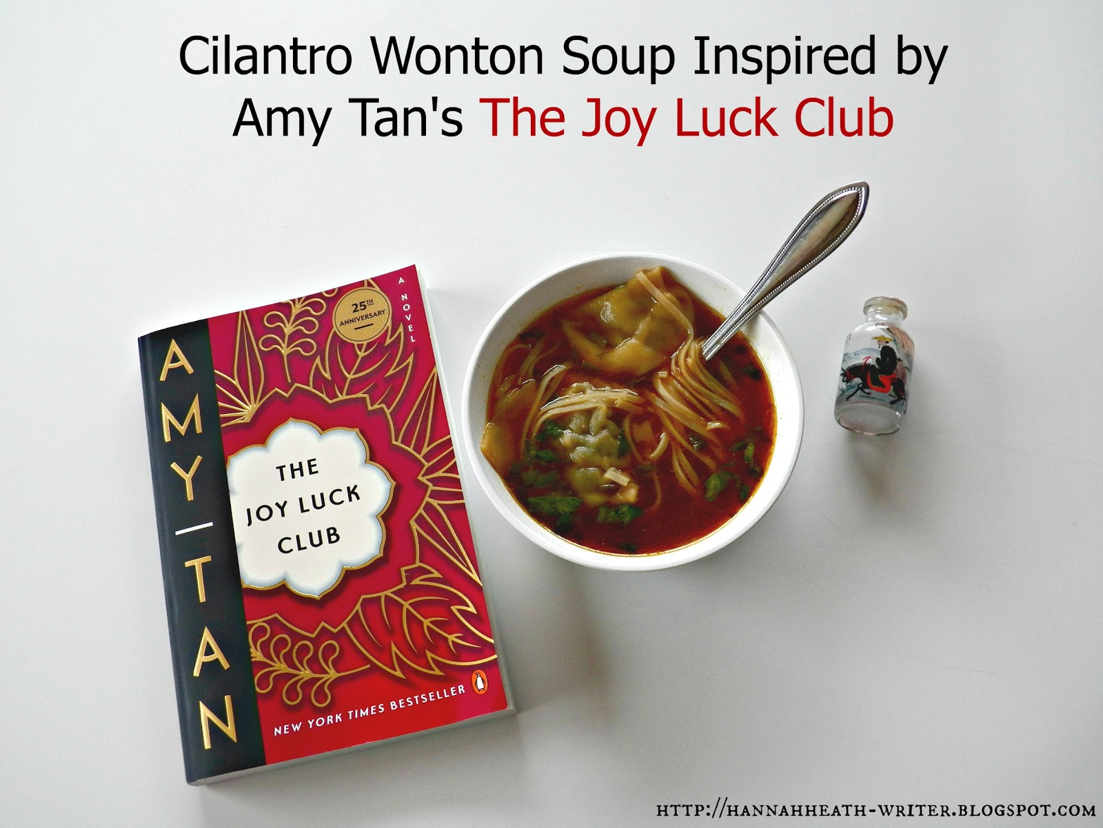 misunderstandings and conflict in the novel the joy luck club by amy tan The joy luck club – review - sample  though many themes and issues pervade tan's novel,  the joy luck club  two kinds by amy tan  logical argument.